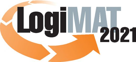 Messe LogiMAT 2021 vom 22.06. – 24.06.2021
