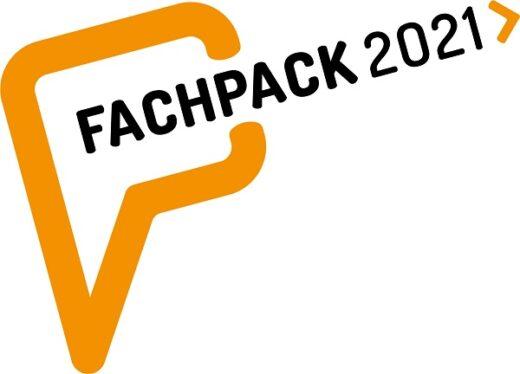 Messe FachPack 2021 I 28.09. – 30.09.2021 in Nürnberg